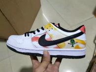 Nike SB Dunk Low (25)