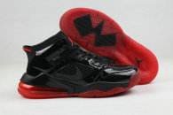 Jordan Mars 270 Shoes (11)