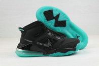Jordan Mars 270 Shoes (8)