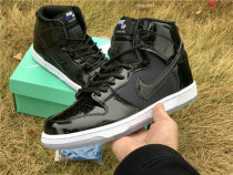 """Authentic Nike SB Dunk High """"Space Jam"""" GS"""