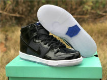 """Authentic Nike SB Dunk High """"Space Jam"""""""