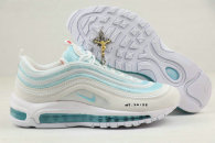 Nike Air Max 97 Women Shoes (54)