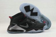 Jordan Mars 270 Shoes (1)