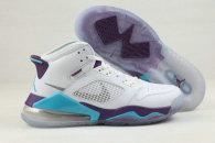 Jordan Mars 270 Shoes (6)