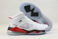 Jordan Mars 270 Shoes (2)