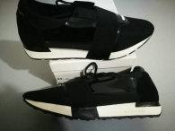 Balenciaga Shoes (65)