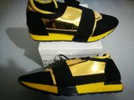 Balenciaga Shoes (64)