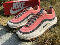Authentic Nike Air Max 97 Dersert Sand
