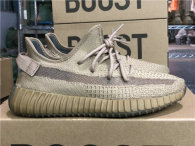 """Authentic Y 350 V2 """"Earth"""""""