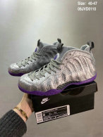 Nike Air Foamposite One (29)