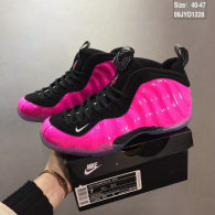 Nike Air Foamposite One (32)