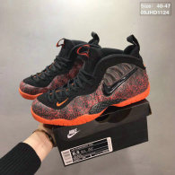 Nike Air Foamposite One (34)