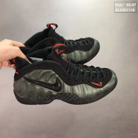 Nike Air Foamposite One (38)