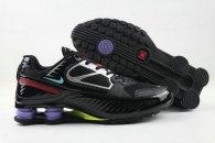 Nike Shox Enigma SP (7)