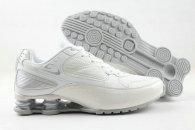 Nike Shox Enigma SP (5)