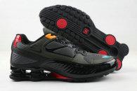 Nike Shox Enigma SP (4)