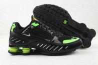 Nike Shox Enigma SP (2)