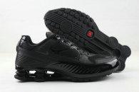 Nike Shox Enigma SP (3)