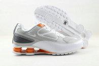 Nike Shox Enigma SP (6)