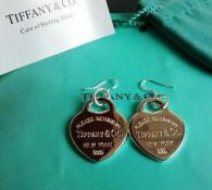 Tiffany Earrings (234)