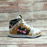 Nike SB Dunk High (5)