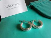 Tiffany Earrings (238)