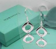 Tiffany Earrings (241)