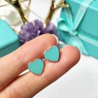 Tiffany Earrings (245)