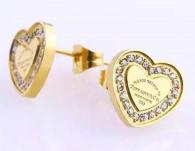 Tiffany Earrings (218)