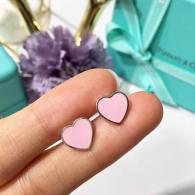 Tiffany Earrings (247)