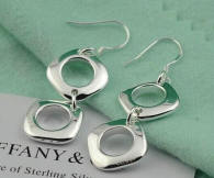Tiffany Earrings (228)