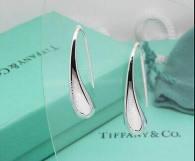Tiffany Earrings (240)