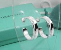 Tiffany Earrings (226)