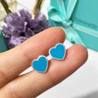 Tiffany Earrings (246)