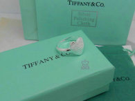 Tiffany Ring (82)