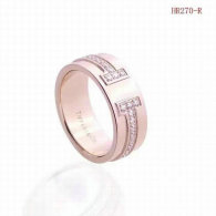 Tiffany Ring (100)