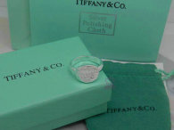 Tiffany Ring (83)