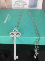 Tiffany Necklace (675)
