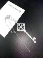 Tiffany Necklace (651)