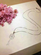 Tiffany Necklace (662)