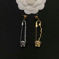 Versace Earrings (51)