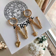 Versace Earrings (69)