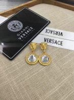 Versace Earrings (47)