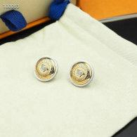 Versace Earrings (46)