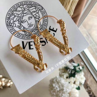 Versace Earrings (65)
