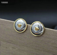 Versace Earrings (48)