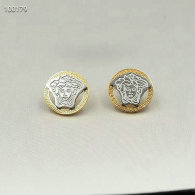 Versace Earrings (50)