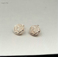 Versace Earrings (52)