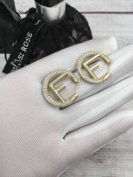 Versace Earrings (57)