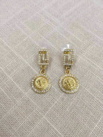 Versace Earrings (54)